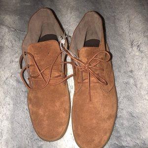 Cole Hana Shoes brand new‼️